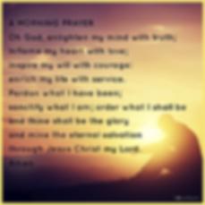 tumblr_n1k4a72G3h1so22nbo1_1280.png