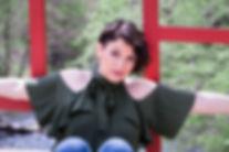 Rachel Edits-50.jpg
