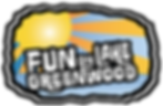 Fun on Lake Gwd Logo_edited.png