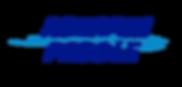 Aqafun Paddle Logo trans.png