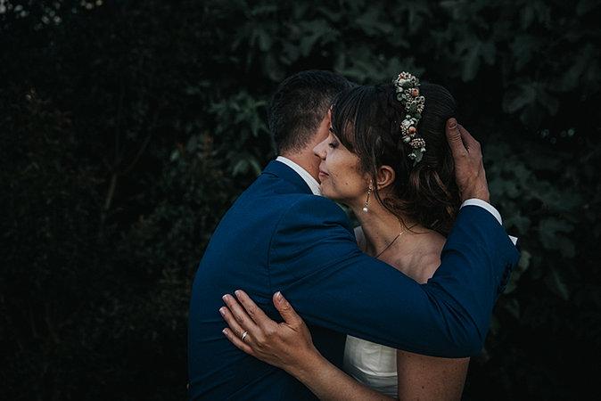 photographe mariage dordogne - Photographe Mariage Dordogne