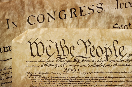 The Constitution for the United States of America_edited_edited_edited_edited_edited.jpg