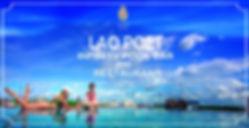 BannerEvent1_edited.jpg