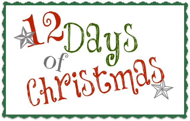 12 Days Of Christmas | southpond waterfowl