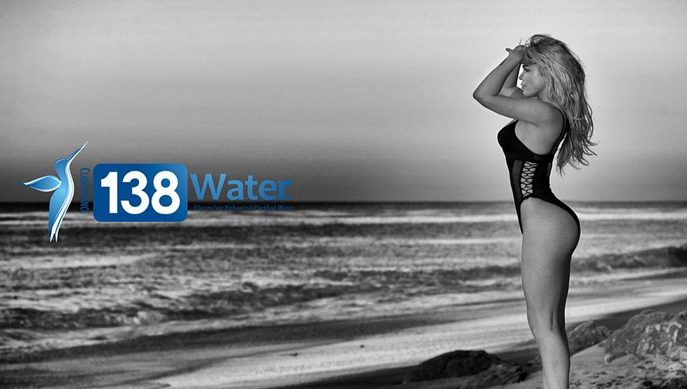 138 water official website - Water kamer model ...