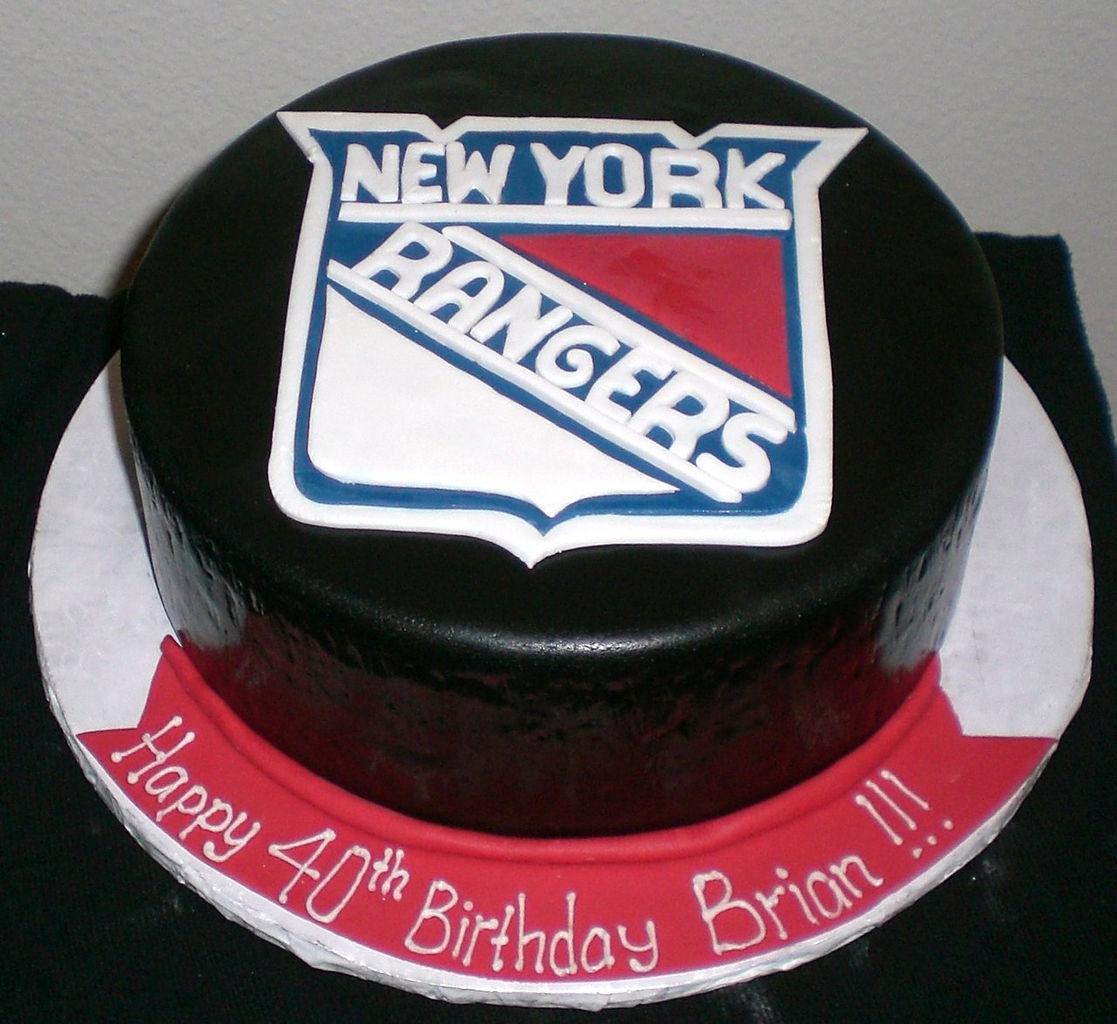 The Crimson Cake Custom Cakes Cupcakes And Desserts In
