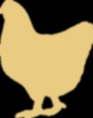 Chicken Logo-01-01.png