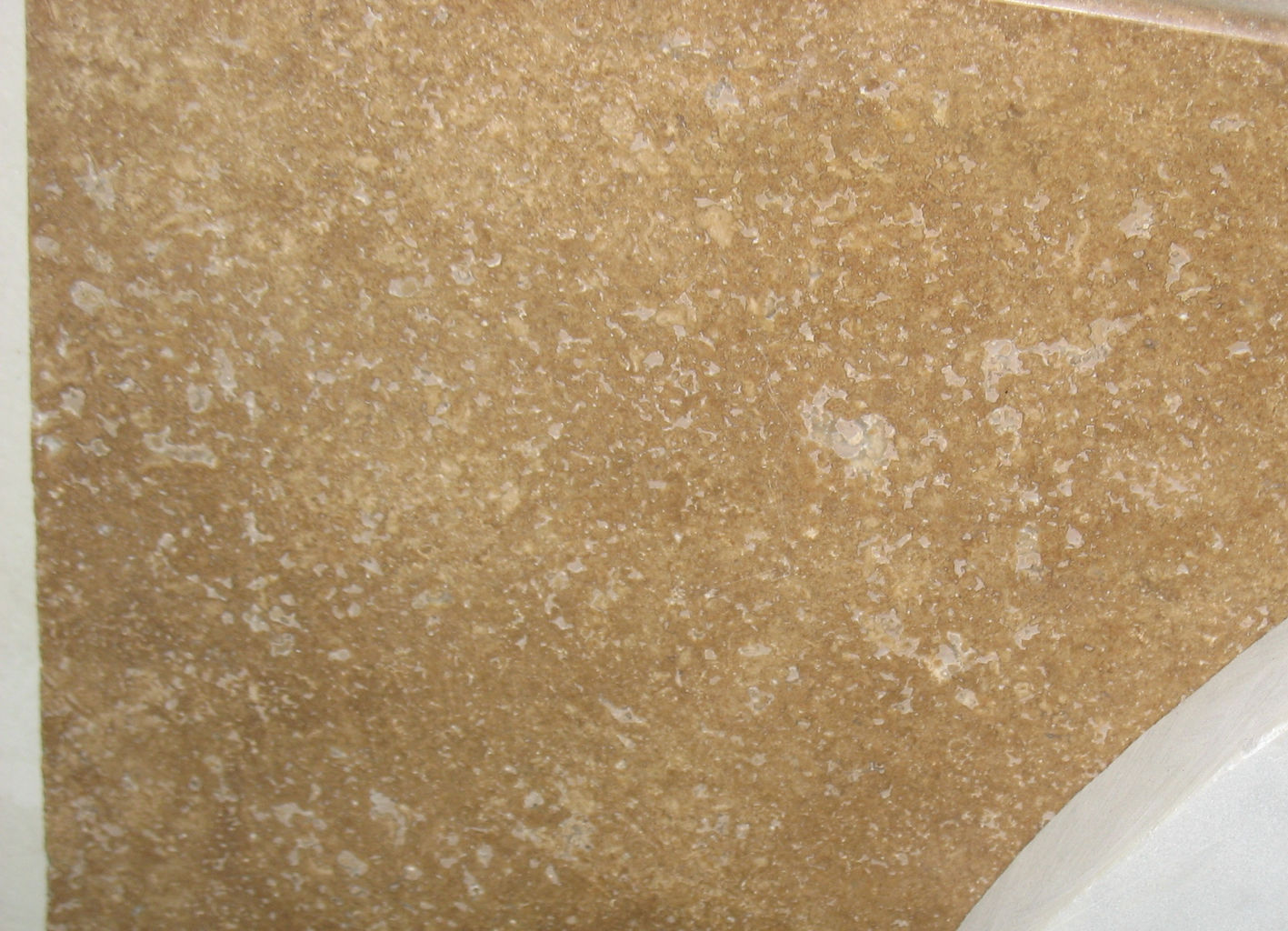 Noce travertine.JPG