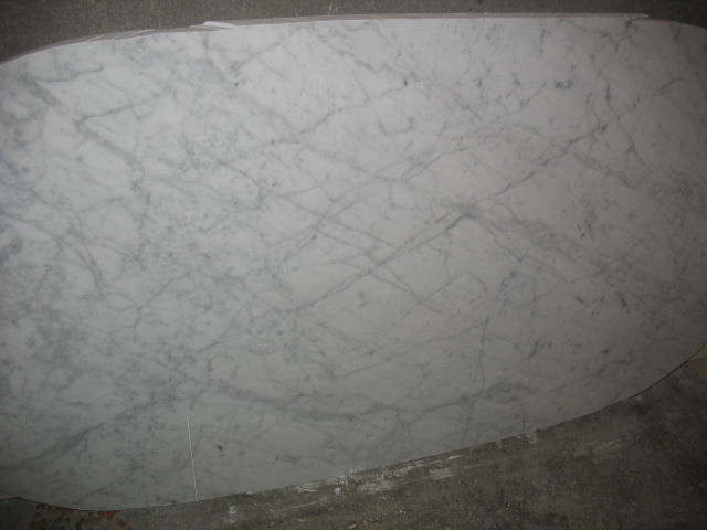 White Carrara 48x25.JPG