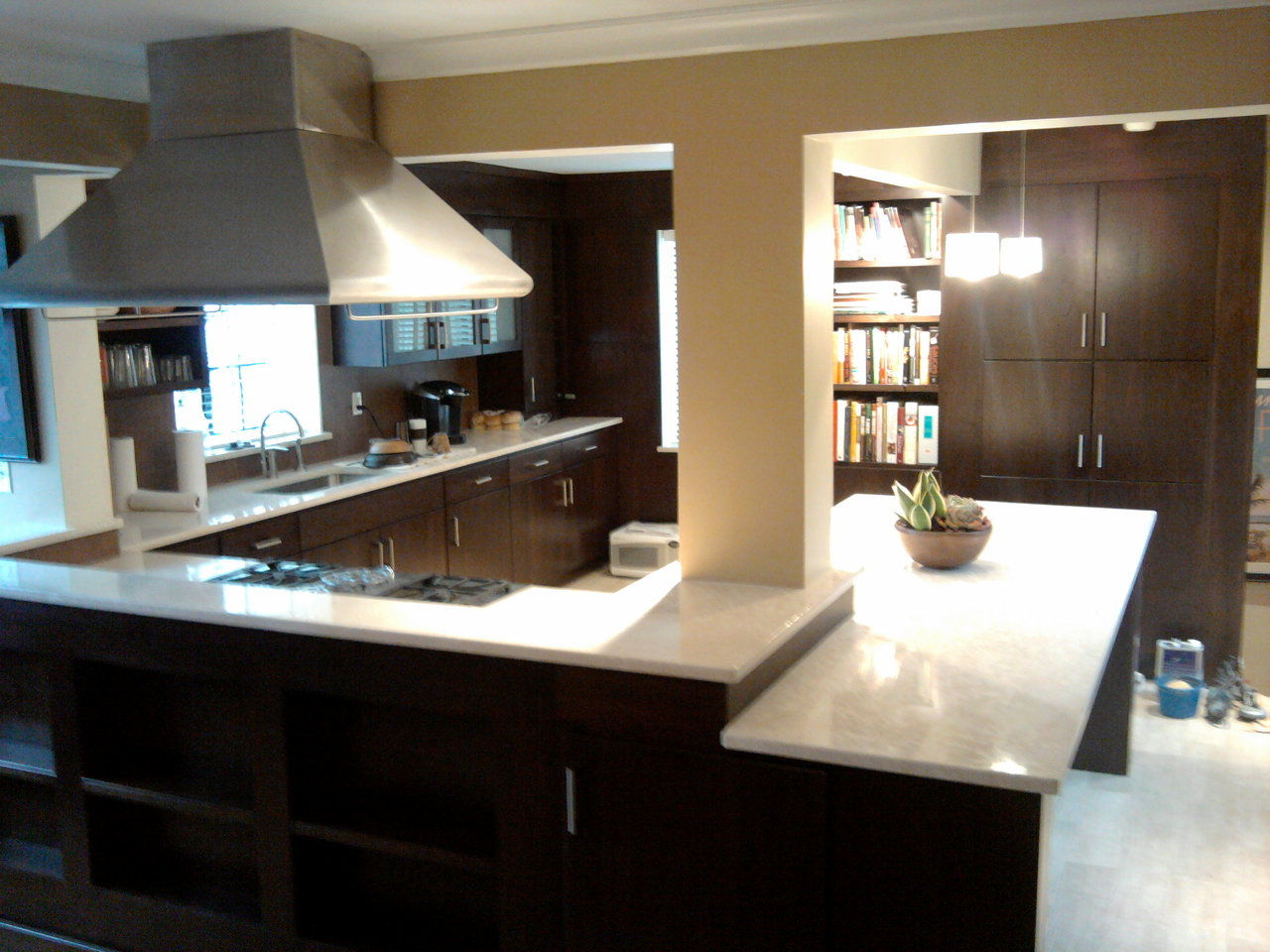 Marble And Granite Concepts Llc Fairfield County