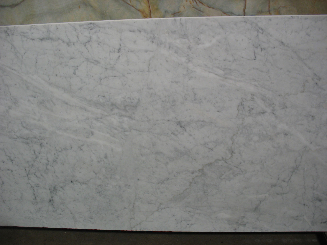 White Carrara 70x30.JPG