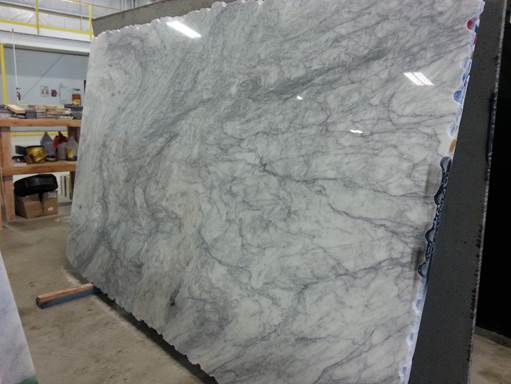 Mount Blanc Quartzite