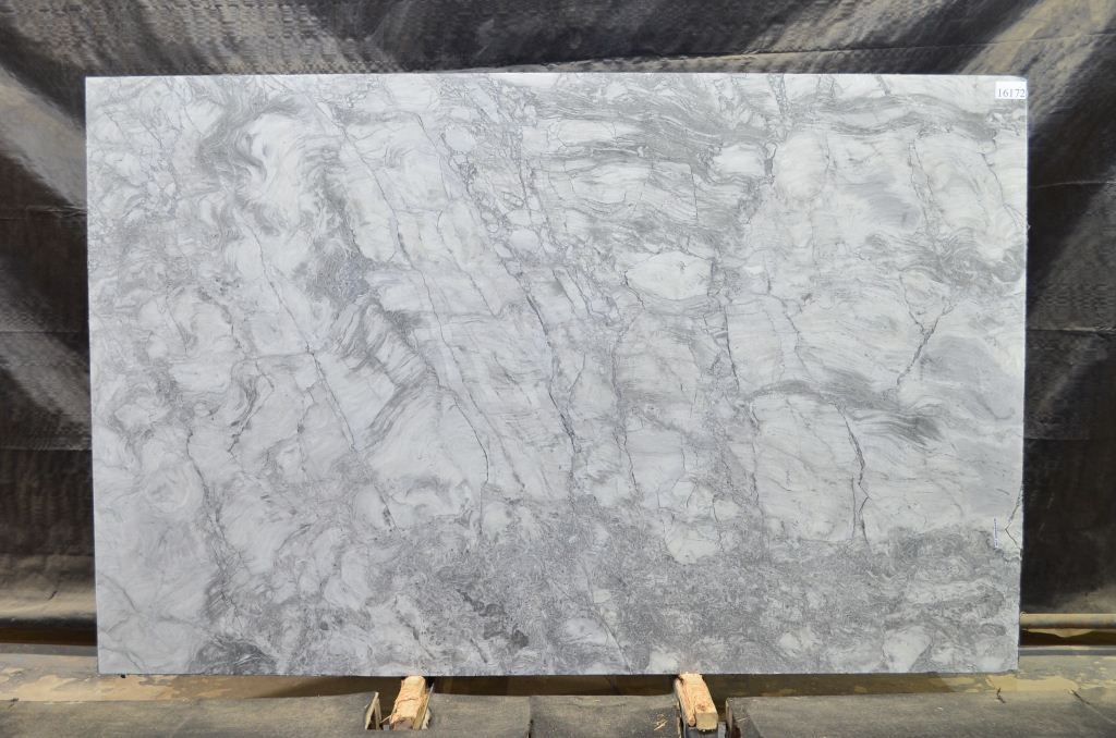 Superwhite  - Quartzite