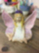fairy Willow-Aponi.jpg