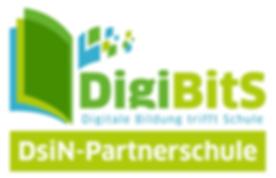 DigiBitS-Partnerschule_klein-800x515.png