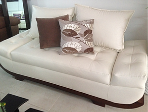 muebles kassel villavicencio sofas
