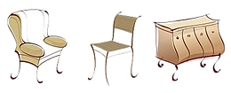 atelier artisan garnisseur rempailleur canneur rempaillage cannage. Black Bedroom Furniture Sets. Home Design Ideas