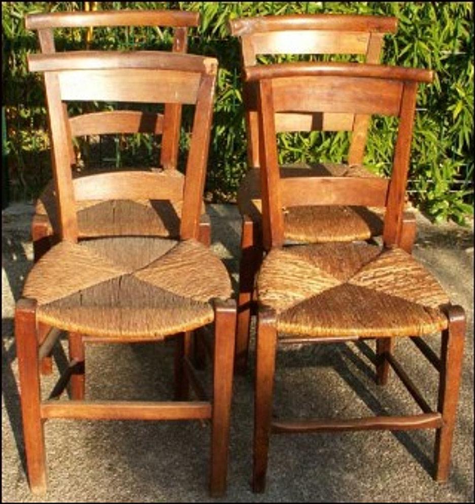 artisan rempailleur canneur cannage rempaillage de chaises fauteuils. Black Bedroom Furniture Sets. Home Design Ideas