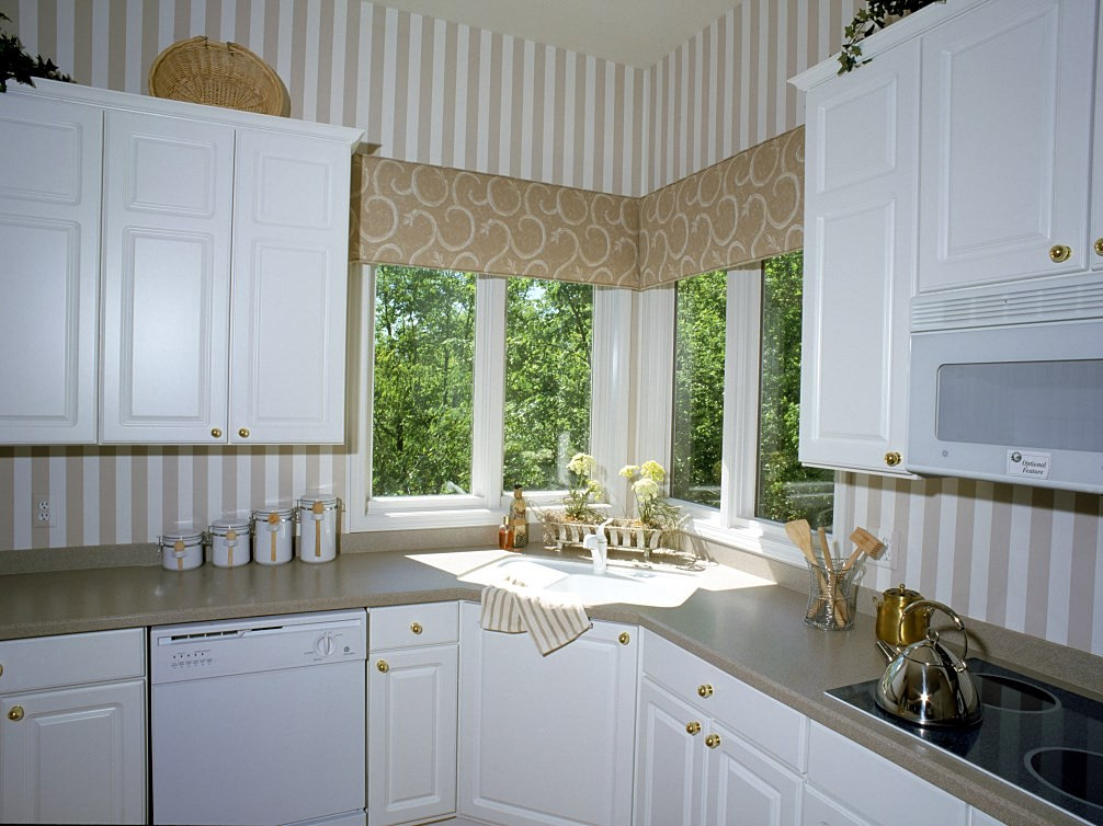 Home remodeling windows replacement virginia beach va for Kitchen cabinets virginia beach