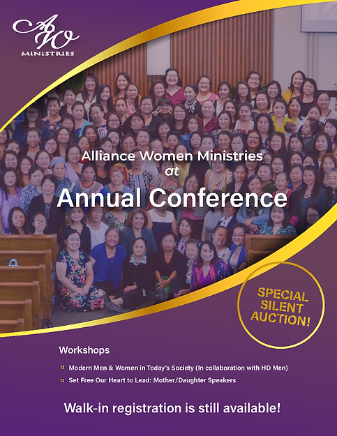 AWM_Annual Conference_Flyer.png