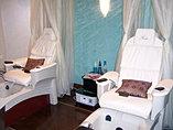 Divine Designs Salon Spa Brandon