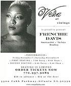 Frenchie Davis
