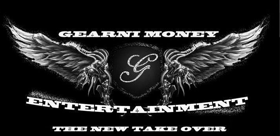 Gearni Money Ent.jpg