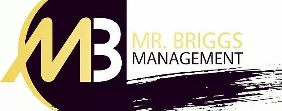 Mr. Briggs Management