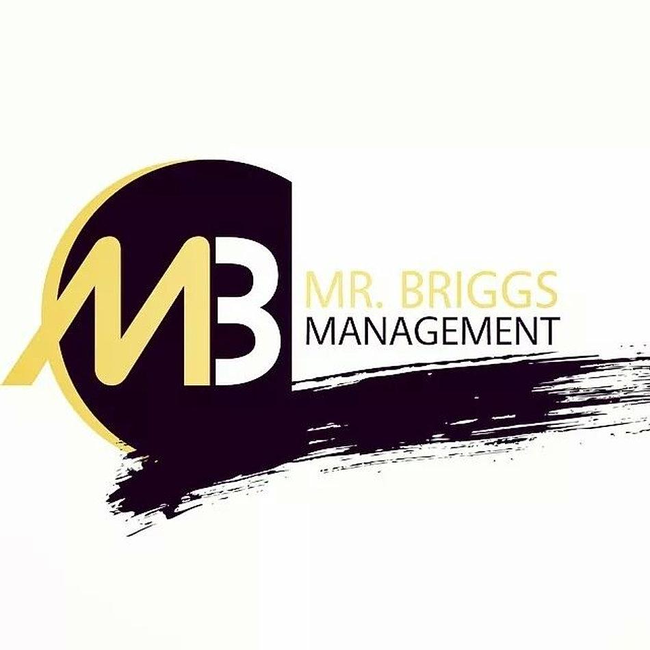Mr. Briggs Management