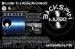 back spin musiq