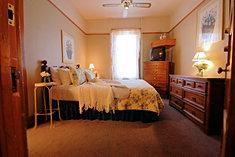 Room 6/8