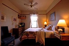 Room 22-24