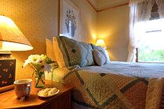 Room 23/25