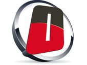 ONECOIN - NÄSTA BITCOIN? - http://one-coin.eu
