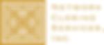 NCS logo Gold.png