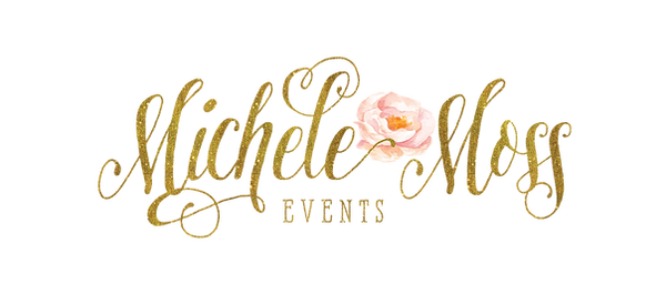 Michele Moss Events | GALLERY