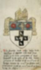 ludlow heraldic roll detail.jpg