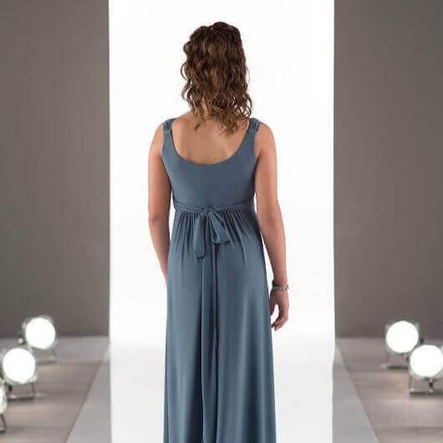 Just Bridesmaids And Formals Bridesmaid Dresses Sorella Vita Shop