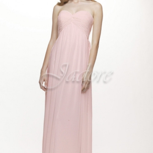 Just Bridesmaids And Formals Bridesmaid Dresses Bridesmaids