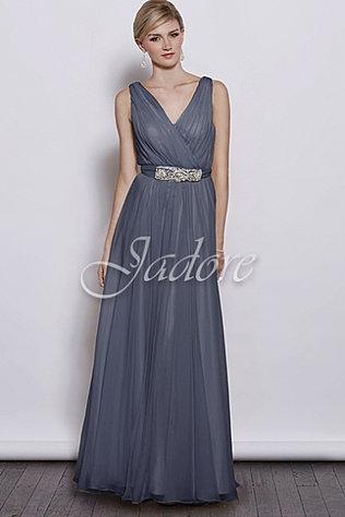 Just Bridesmaids and Formals Bridesmaid Dresses - Jadore