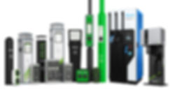 Rolec-EV-product-pic.jpg