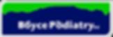 boyce podiatry logo.png