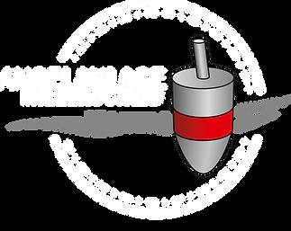 logo_millerscheid_100918_neg_a.png