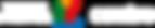 TP_NEG_RGB_centro-[Convertido].png