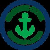 GreeneCove_Logo_3C_GreenBlueDkGreen_RGB.