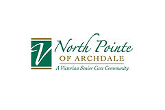 North Pointe of Archdale_p.jpg