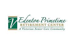 Edenton Primetime Retirement Center_p.jp