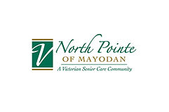 North Pointe of Mayodan_p.jpg