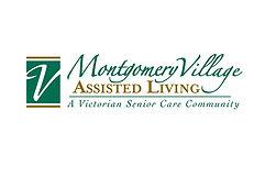 montgomery village logo.jpg