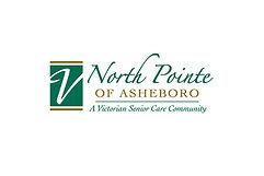 North Pointe of Asheboro_p.jpg